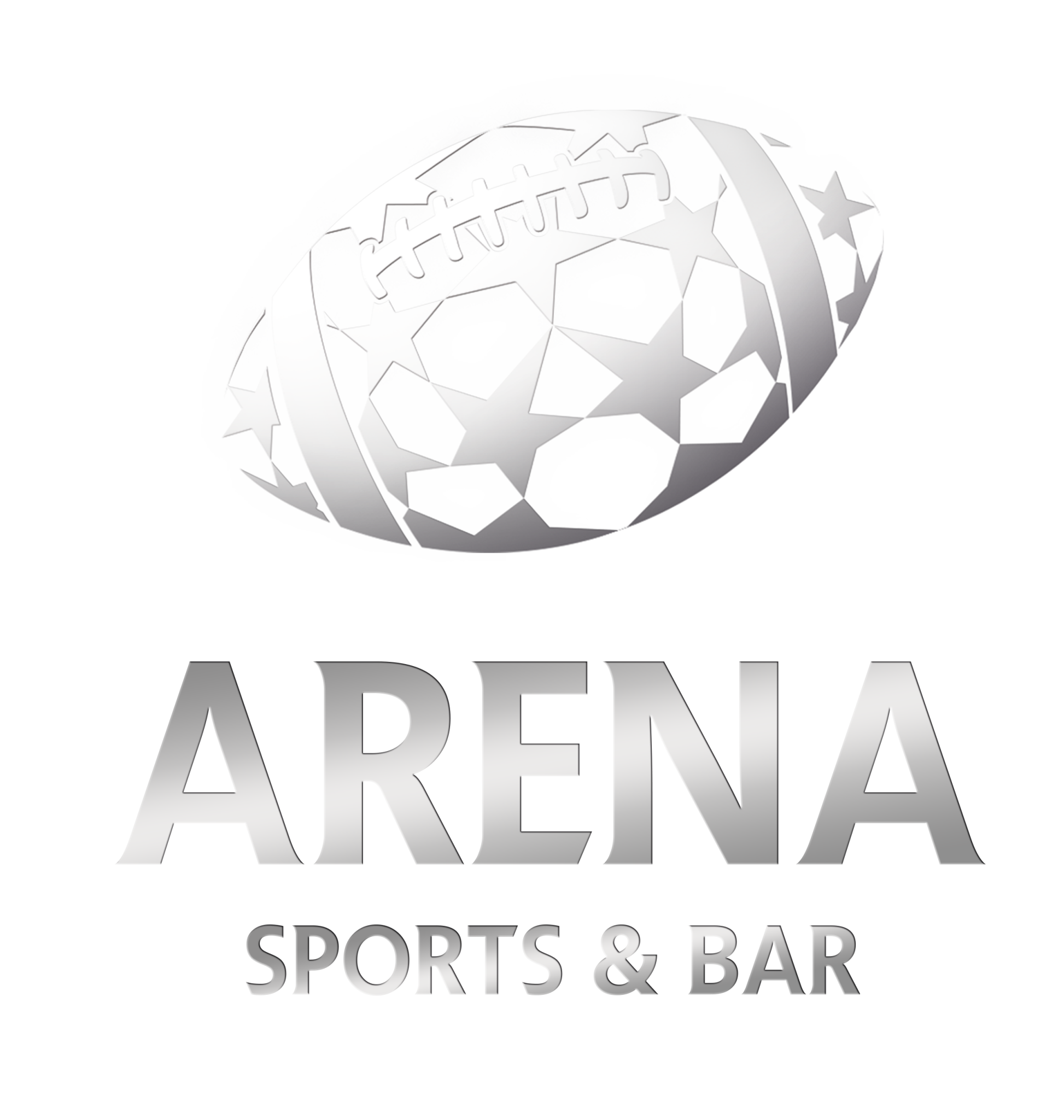 ARENA Sport Book